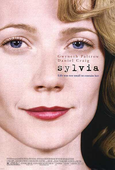 sylvia-2